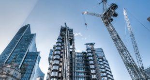 Tổ chức khi bán hoặc cho thuê nhà, công trình xây dựng có bắt buộc phải thực hiện qua sàn giao dịch bất động sản-sblaw