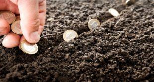 Thu tiền sử dụng đất với diện tích tăng thêm do đo đạc lại-sblaw