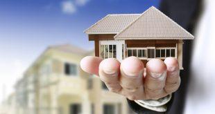 Trình tự mua bán nhà riêng lẻ tại Việt Nam đối với người nước ngoài-sblaw