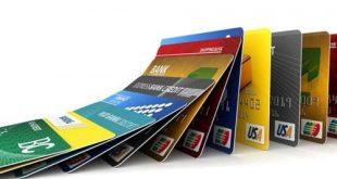 Trẻ từ đủ 15 tuổi được sử dụng thẻ tín dụng, không cần tài sản riêng-sblaw