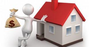 Xử lý thế nào khi đang thuê nhà thì chủ nhà lại đem nhà đi thế chấp-sblaw