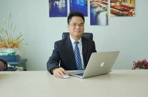 lawyer Ha-sblaw