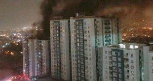 Ai sẽ là người chịu trách nhiệm trong vụ cháy tại chung cư Carina Plaza-sblaw
