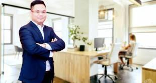 Lawyer Hà2
