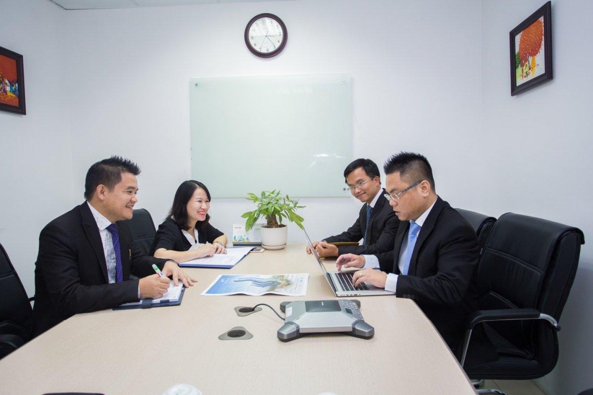 Dịch vụ tư vấn giả quyết tranh chấp đất đai