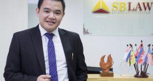 lawyer Pham Duy Khuong-sblaw
