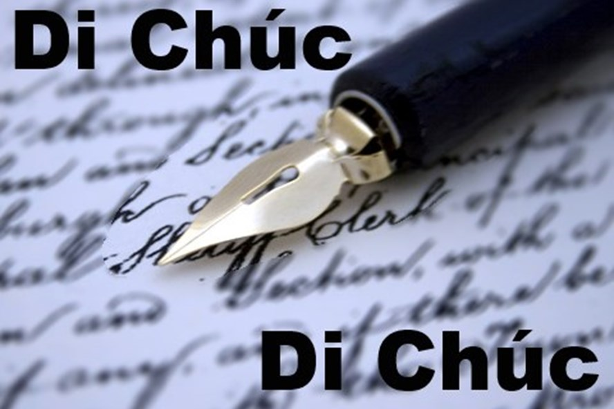 quy-dinh-ve-viec-phan-chia-di-san-thua-ke-theo-di-chuc