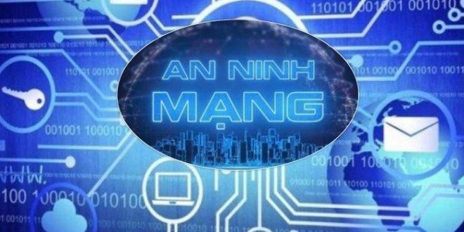 toan-van-luat-an-ninh-mang