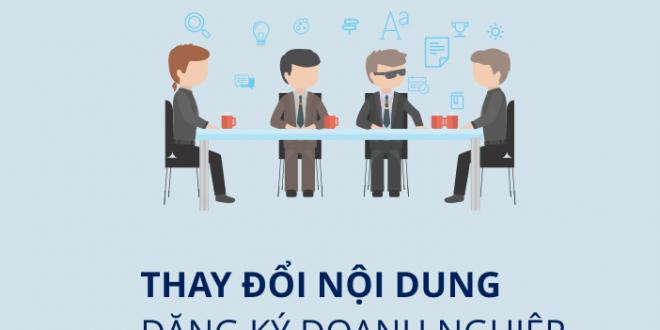 thay-doi-noi-dung-dang-ky-kinh-doanh-intrnet