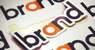 brand name-internet