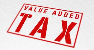 Value-Added-Tax-internet