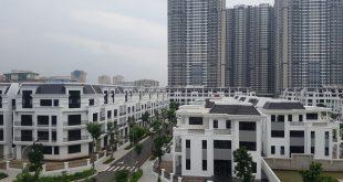 Có nên mua bất động sản bằng hợp đồng góp vốn không