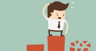 Thành-lập-công-ty-nhưng-không-hoạt-động-thì-bị-xử-lý-thế-nào-sblaw