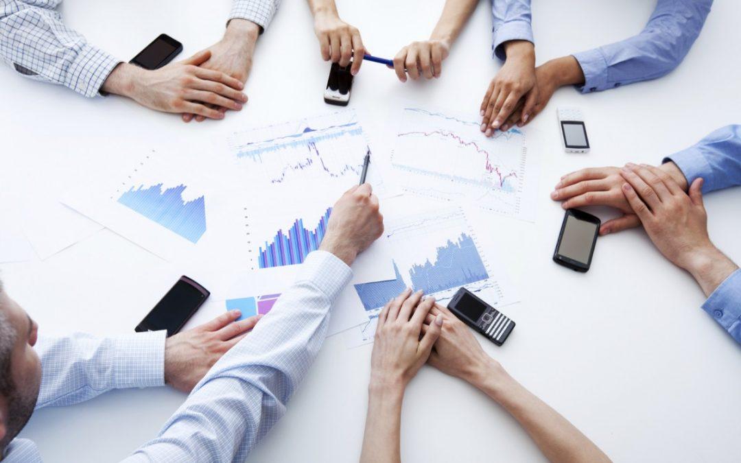 Bán cổ phần cho đối tác nước ngoài và tăng cổ phiếu chiến lược có những lợi ích gì-sblaw
