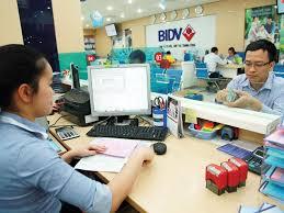 Phát hành trái phiếu có phải là giải pháp tăng vốn hiệu quả cho Ngân hàng hay không-sblaw