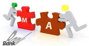 Việc mua bán và sáp nhập Ngân hàng M&A tại Việt Nam đem lại lợi ích gì-SBLAW