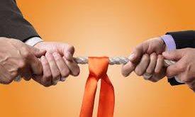 Biện pháp để chống lại cạnh tranh không lành mạnh trong lĩnh vực sở hữu trí tuệ-sblaw