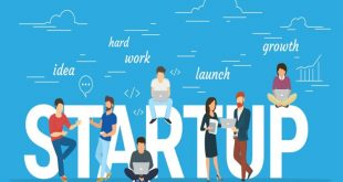 startup-la-gi-mot-so-van-de-can-biet-ve-starup
