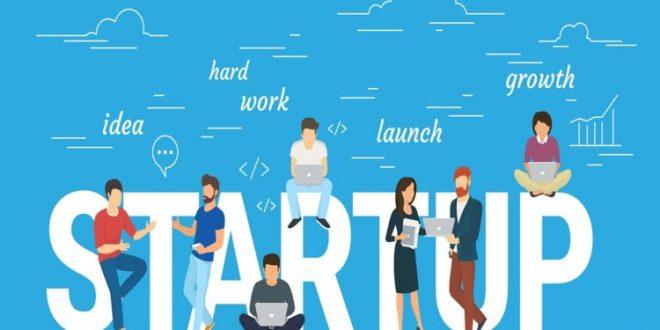 startup-la-gi-mot-so-van-de-can-biet-ve-starup