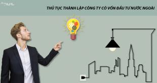THU-TUC-THANH-LAP-CONG-TY-CO-VON-DAU-TU-NUOC-NGOAI