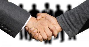 Tiendientu.org-Các-ông-lớn-ở-Nga-thành-lập-liên-doanh-phát-triển-Blockchain