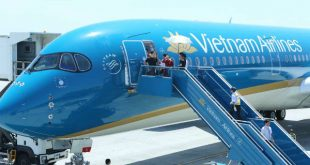 cach-mua-ve-may-bay-gia-re-Vietnam-Airlines-2