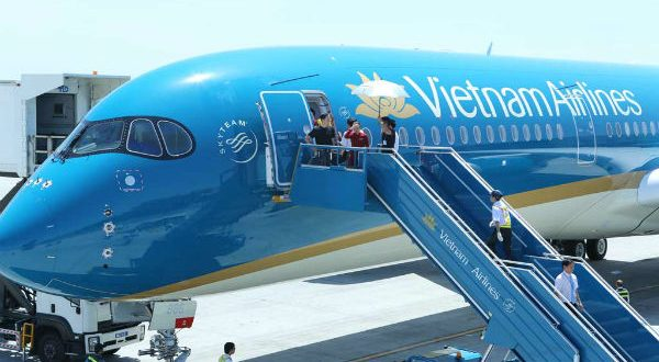 cach-mua-ve-may-bay-gia-re-Vietnam-Airlines