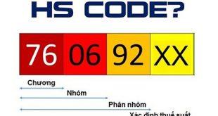 cau-truc-ma-hs-code-e1529389915583