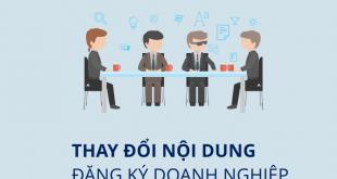 dich-vu-thay-doi-dang-ky-kinh-doanh