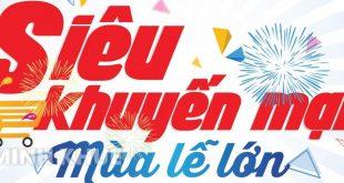 mau-thong-bao-thuc-hien-chuong-trinh-khuyen-mai-moi-nhat-nam-2018-97963
