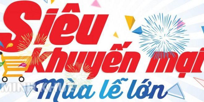 mau-thong-bao-thuc-hien-chuong-trinh-khuyen-mai-moi-nhat-nam