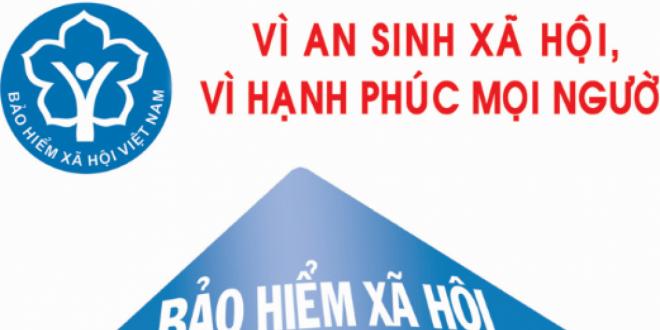 thebank_baohiemxahoi_1540168518