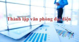 thu-tuc-thanh-lap-van-phong-dai-dien-tai-khanh-hoa