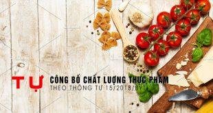 2022614148-tu-cong-bo-chat-luong-san-pham