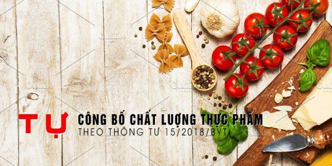 tu-cong-bo-chat-luong-san-pham
