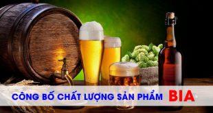 20615113925-cong-bo-chat-luong-san-pham-bia