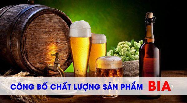 cong-bo-chat-luong-san-pham-bia