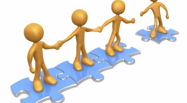 Thay-đổi-thành-viên-góp-vốn-công-ty-TNHH