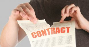 contract_ofym