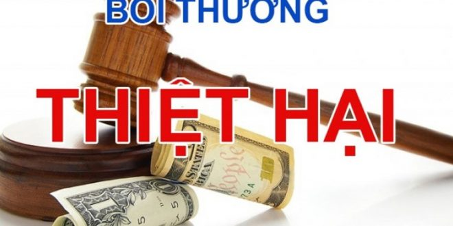 134730Quy-Dinh-Ve-Boi-Thuo