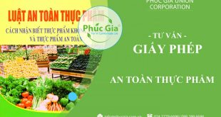 Quy-Dinh_Ve_Sinh_An_Toan_Thuc_Pham
