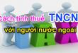 cach-tinh-thue-tncn-doi-voi-nguoi-nuoc-ngoai-lam-viec-tai-viet-namcach-tinh-thue-tncn-doi-voi-nguoi-nuoc-ngoai-lam-viec-tai-viet-na