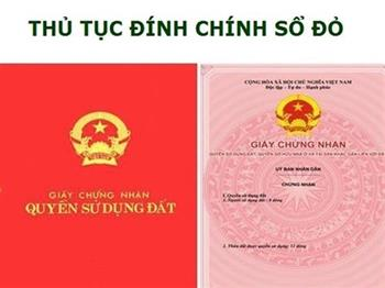 thumb_wte-quy-dinh-ve-dinh-chinh-so-do