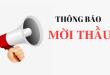 5027_moithau1212