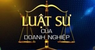 Dịch vụ Luật sư Doanh Nghiệp-5-3-2020-s9-3