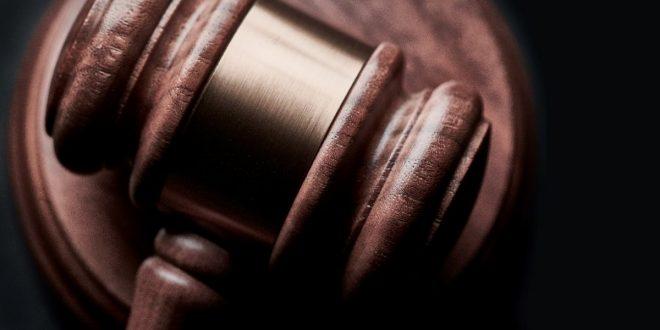 Luật sư giải quyết tranh chấp kinh doanh-