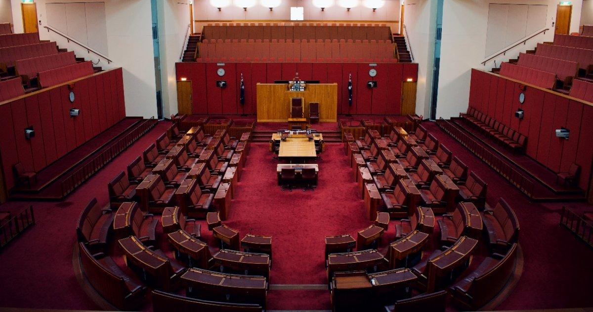 Luật sư giải quyết tranh chấp kinh doanh - tại tòa án