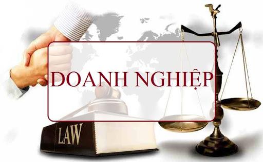 Luật sư tại toà án - Cho doanh nghiệp