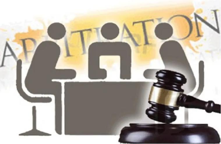 Luật sư tại trọng tài quốc tế - Trọng tài quốc tế đang nhận được sự tin tưởng của các quốc gia