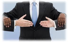 Tư vấn giải quyết tranh chấp hợp đồng thương mại